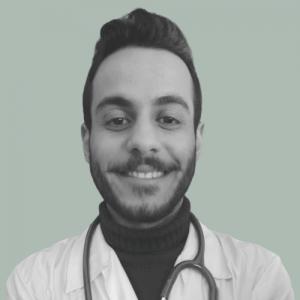 د. حسام شبلي