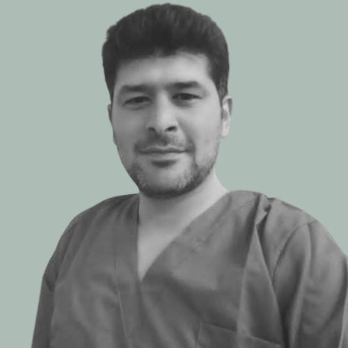 د. طارق غنام
