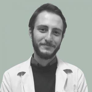 د. أنس حاج حسن