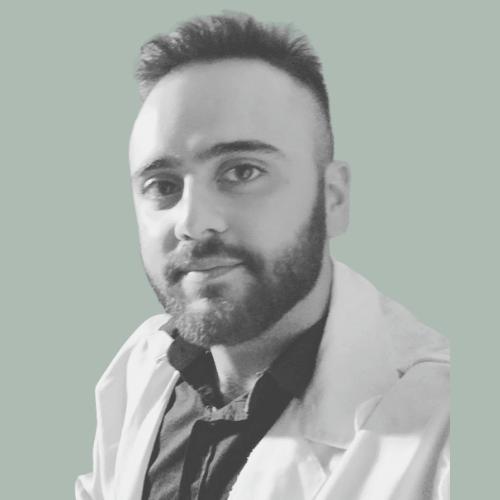 د. محمد جوهرة