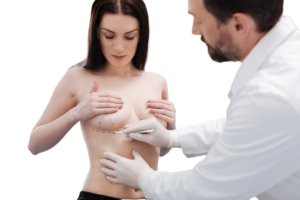 طريقة تبديل حشوات الثدي