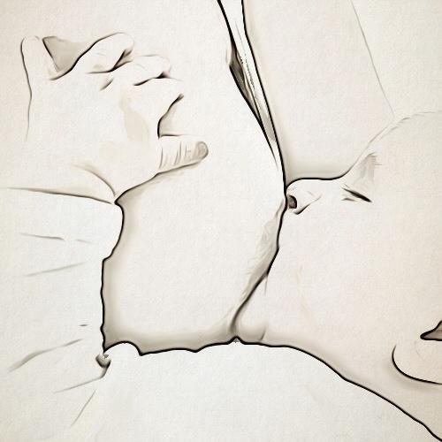 هل تعيق حشوات السيليكون الرضاعة الطبيعية؟
