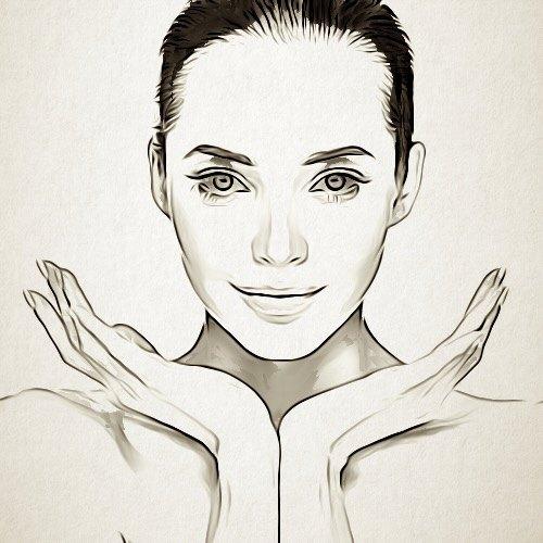 ما هي سلبيات عملية شد الوجه؟