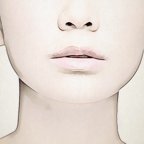 هل تؤثر عملية تكبير الشفاه على المظهر الطبيعي للوجه؟