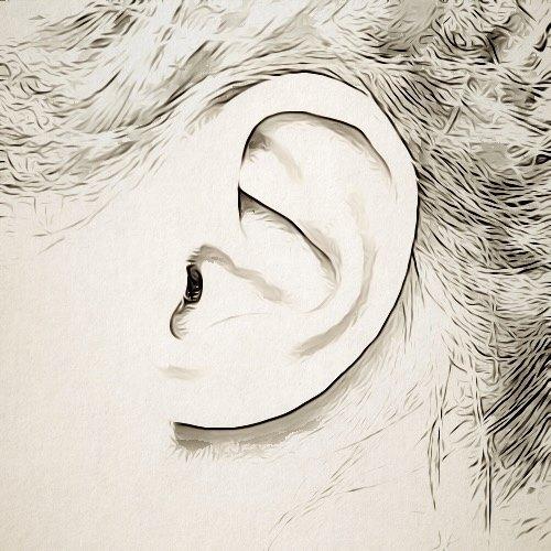 هل عملية تجميل الأذن آمنة؟