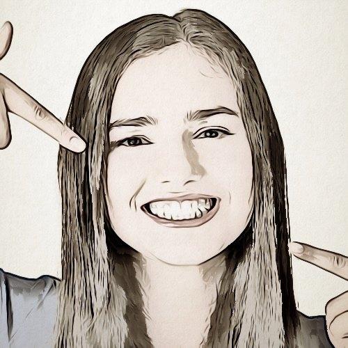 هل إجراء ابتسامة هوليود آمن؟